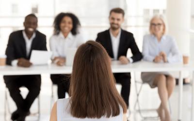Lilium Digital zapošljava na poziciji: Sales specialist