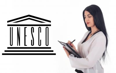 """UNESCO – Konkurs za radno mjesto """"Pomoćnika generalne direktorice za komunikacije i informacije"""""""