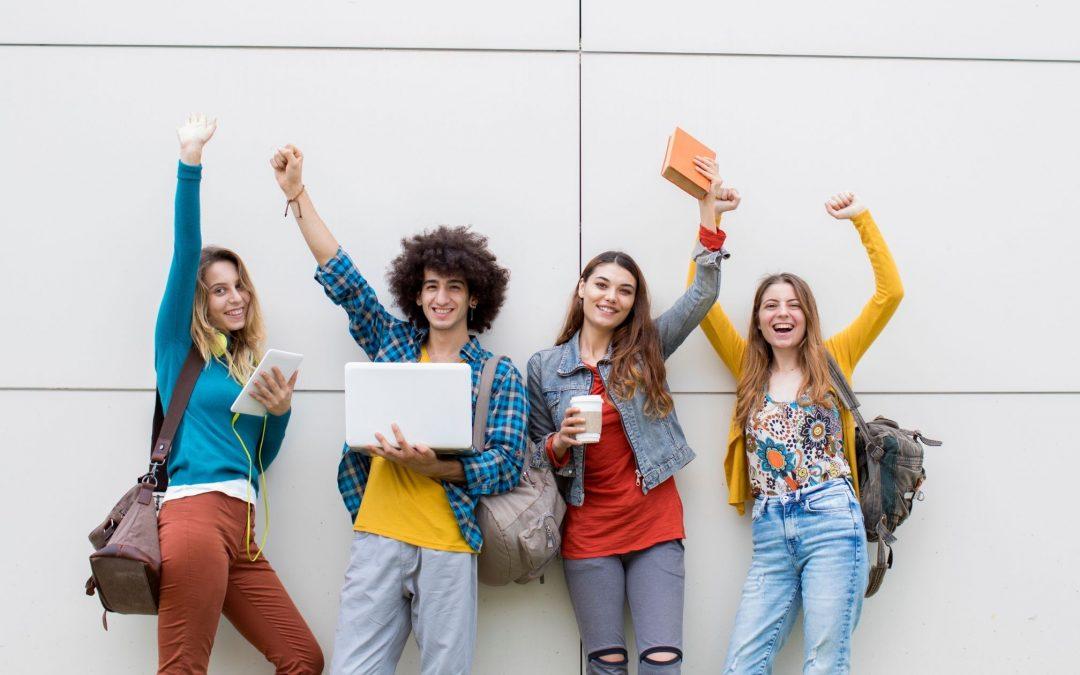 Kalendar Studentske prakse 2020. – CIVITAS BiH